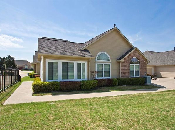 Plano TX Condos & Apartments For Sale - 7 Listings | Zillow