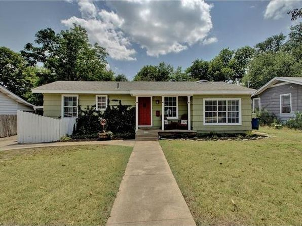 2 bed 2 bath Single Family at 2001 Alguno Rd Austin, TX, 78757 is for sale at 425k - 1 of 32