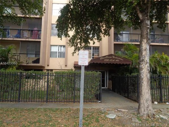 1 bed 1 bath Condo at Undisclosed Address North Miami, FL, 33161 is for sale at 98k - 1 of 23