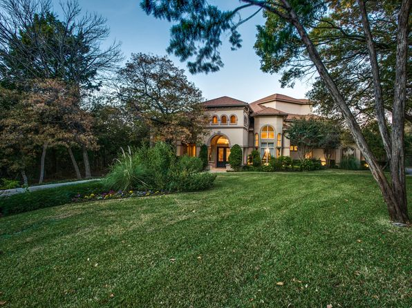 5 bed 7 bath Single Family at 1609 Promontory Dr Cedar Hill, TX, 75104 is for sale at 900k - 1 of 36