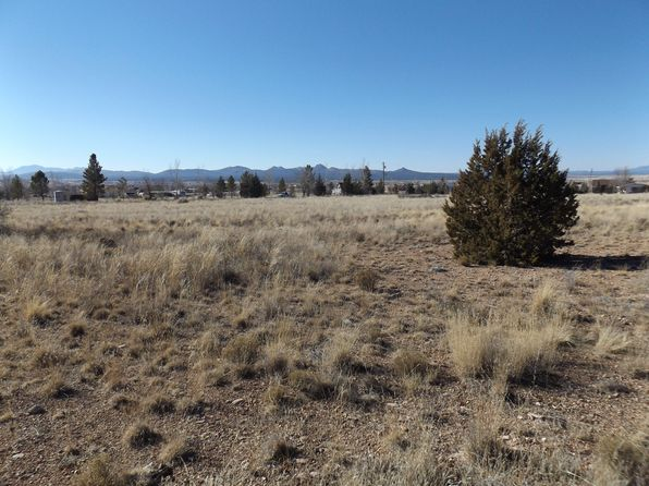 null bed null bath Vacant Land at 700 W IRIS RD PAULDEN, AZ, 86334 is for sale at 35k - 1 of 6
