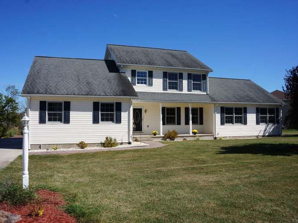 4 bed 4 bath Single Family at 332 Lamplight Ln Lewisburg, PA, 17837 is for sale at 300k - 1 of 42