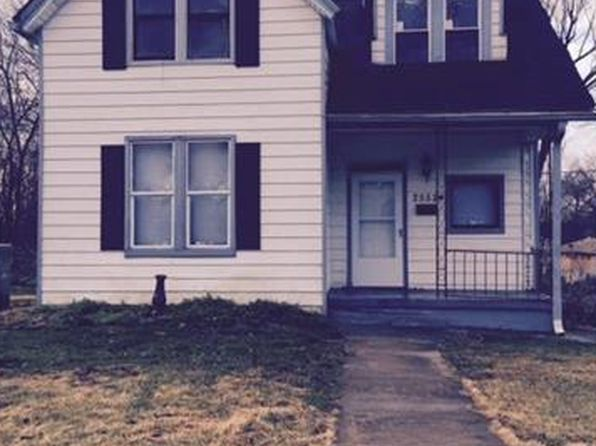 3 bed 2 bath Single Family at 2552 AVIS ST SAINT LOUIS, MO, 63136 is for sale at 15k - 1 of 6