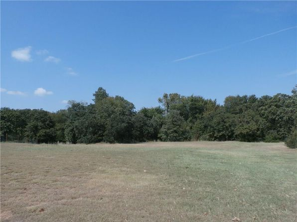 null bed null bath Vacant Land at 1509 Inlet Dr Azle, TX, 76020 is for sale at 40k - 1 of 3