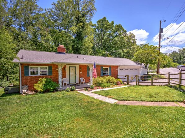 3 bed 2 bath Single Family at 111 Ogontz Ln Oak Ridge, TN, 37830 is for sale at 130k - 1 of 29