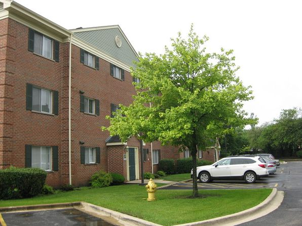 2 bed 2 bath Condo at 1528 N River West Ct Mount Prospect, IL, 60056 is for sale at 149k - 1 of 11