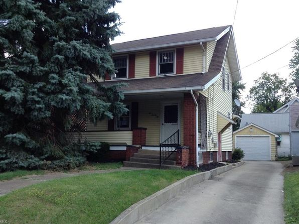 2 bed 1 bath Single Family at 1026 Linwood Ave SW Canton, OH, 44710 is for sale at 36k - 1 of 15