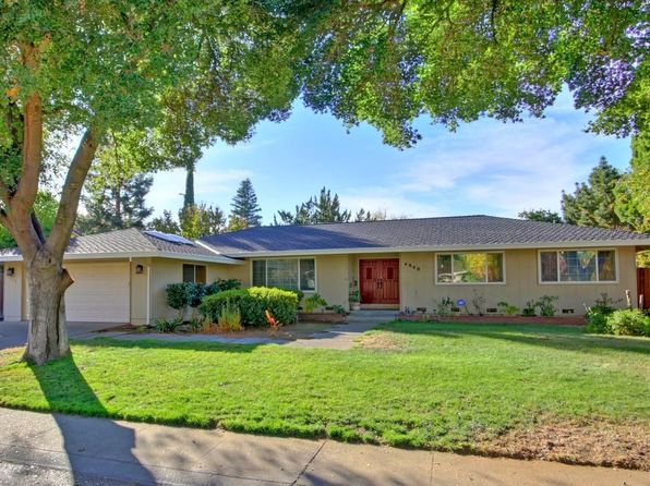 4 bed 3 bath Single Family at 4940 Marlborough Way Carmichael, CA, 95608 is for sale at 625k - 1 of 30