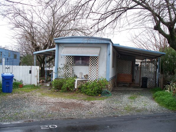 2 bed 1 bath Mobile / Manufactured at 314 S Main St Angels Camp, CA, 95222 is for sale at 60k - 1 of 21