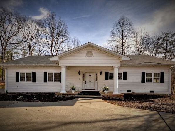 3 bed 3 bath Single Family at 667 High Country Cir Morganton, GA, 30560 is for sale at 240k - 1 of 24