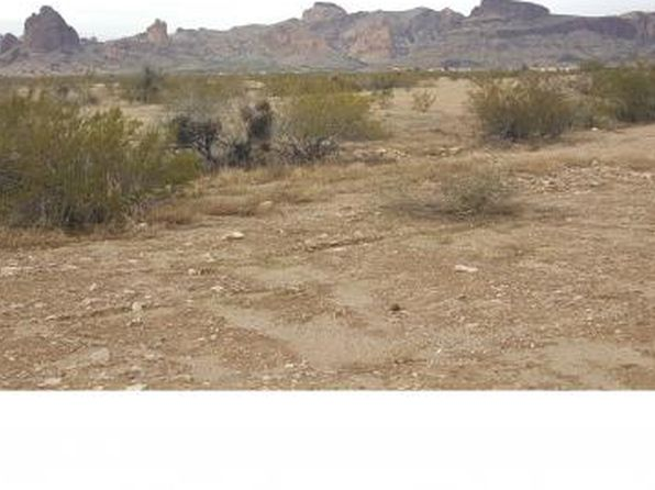 null bed null bath Vacant Land at 0000 Emery Park Rd Golden Valley, AZ, 86413 is for sale at 10k - google static map