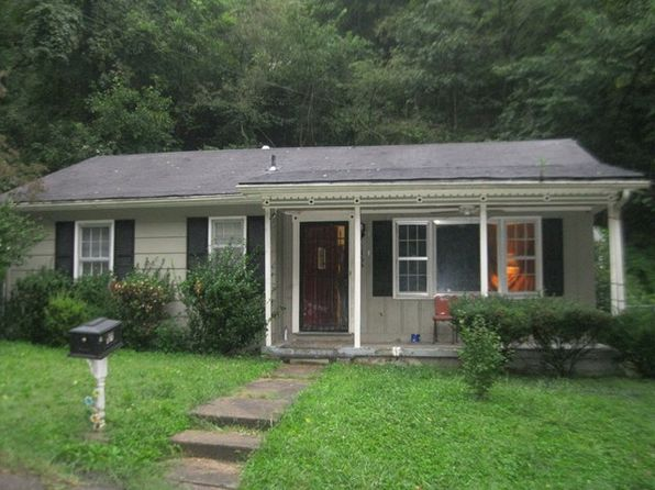 3 bed 1 bath Single Family at 1766 Poplar St Portsmouth, OH, 45662 is for sale at 20k - 1 of 15