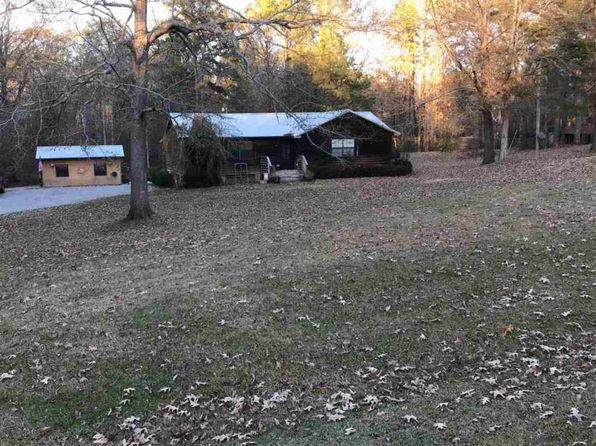 2 bed 2 bath Single Family at 207 Coon Hunters Rd Brandon, MS, 39042 is for sale at 160k - 1 of 21