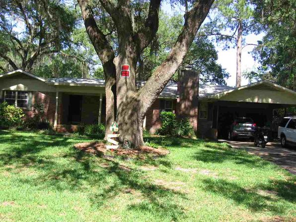 3 bed 2 bath Single Family at 105 Cactus St Tallahassee, FL, 32304 is for sale at 160k - 1 of 24