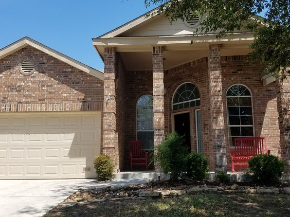 4 bed 2 bath Single Family at 125 Eagle Flight Cibolo, TX, 78108 is for sale at 225k - 1 of 25