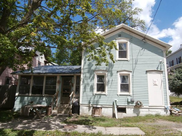 2 bed 1 bath Single Family at 404 Water St Morristown Ny Morristown, NY, 13664 is for sale at 25k - 1 of 11