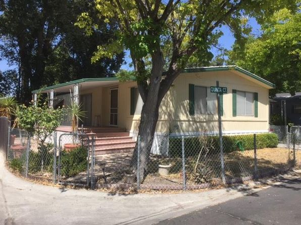 3 bed 1 bath Mobile / Manufactured at 3165 Theatre Dr Paso Robles, CA, 93446 is for sale at 105k - 1 of 9