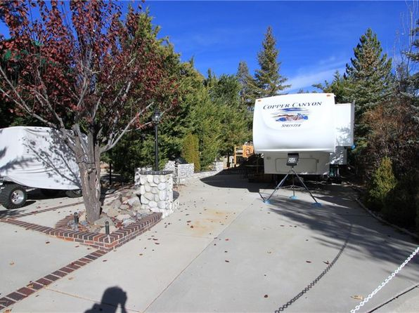 null bed null bath Vacant Land at 40751 North Shr Fawnskin, CA, 92333 is for sale at 114k - 1 of 18