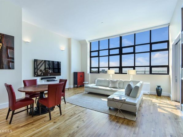 2 bed 2 bath Condo at 360 Furman St Brooklyn, NY, 11201 is for sale at 2.40m - 1 of 20