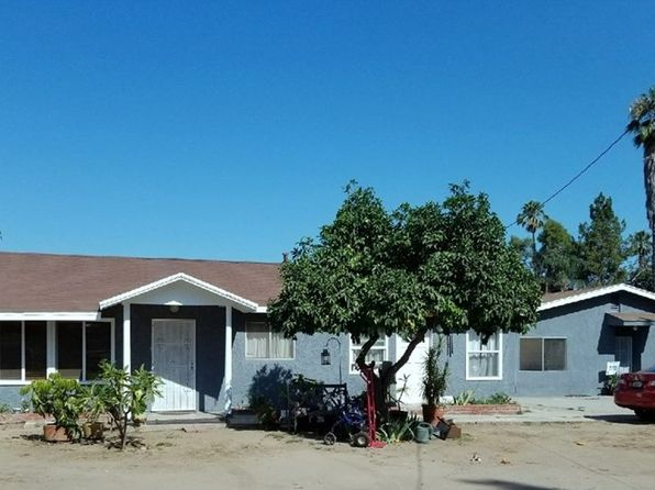 6 bed 4 bath Single Family at 7802 Chatfield Ave Whittier, CA, 90606 is for sale at 650k - google static map
