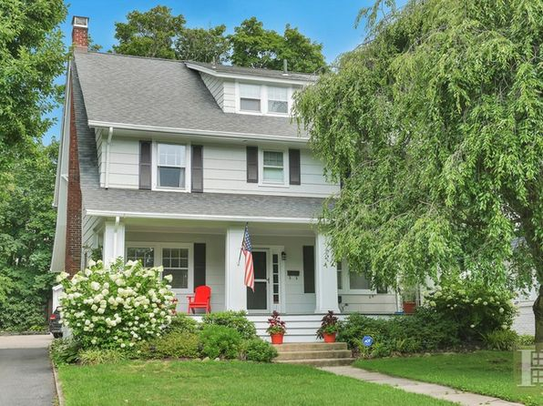6 bed 4 bath Single Family at 117 Cooper Ave Montclair, NJ, 07043 is for sale at 879k - 1 of 22