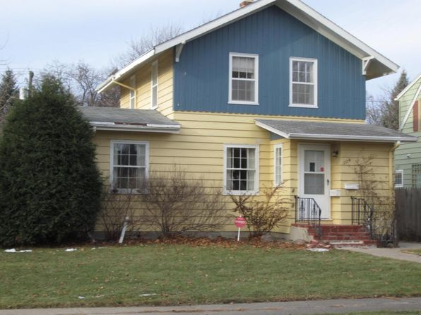 2 bed 1 bath Single Family at 1114 Almonte Ave Grand Forks, ND, 58201 is for sale at 150k - 1 of 16