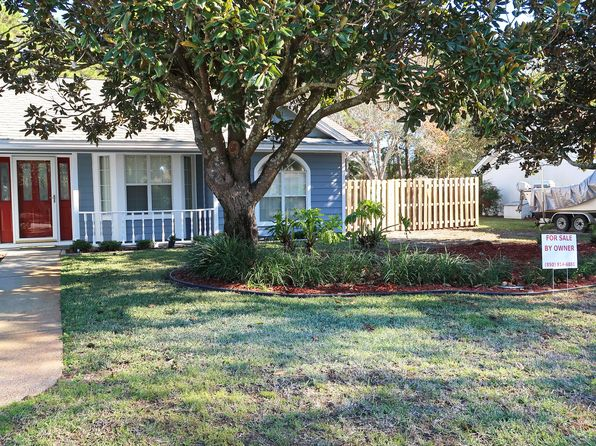3 bed 2 bath Single Family at 134 Grand Lagoon Shores Dr Panama City Beach, FL, 32408 is for sale at 309k - 1 of 29