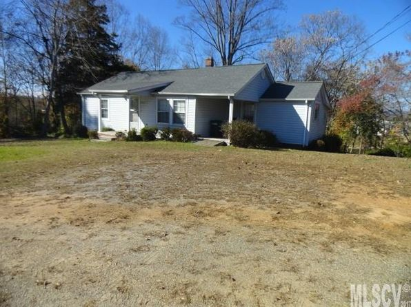 2 bed 1 bath Single Family at 102 Countryside Dr SW Lenoir, NC, 28645 is for sale at 45k - 1 of 14