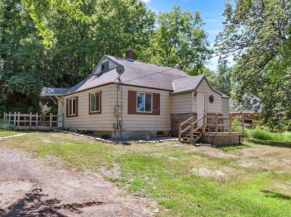 3 bed 1 bath Single Family at 106 City View Rd Cold Spring, MN, 56320 is for sale at 93k - 1 of 8
