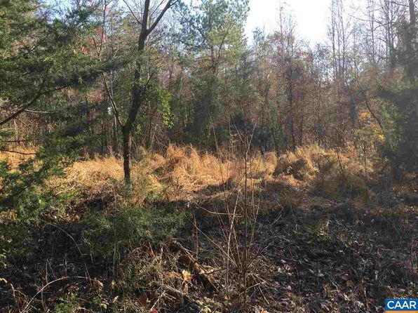 3 bed null bath Vacant Land at 422 Blackberry Ln Ruckersville, VA, 22968 is for sale at 105k - 1 of 2