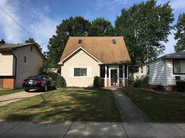 3 bed 2 bath Single Family at 4452 Ziegler St Dearborn Heights, MI, 48125 is for sale at 140k - 1 of 31