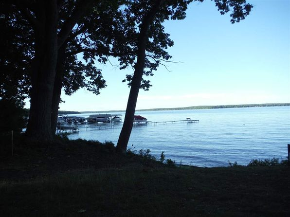 null bed null bath Vacant Land at  Xxx W Higgins Lk Higgins Lake, MI, 48627 is for sale at 170k - 1 of 9
