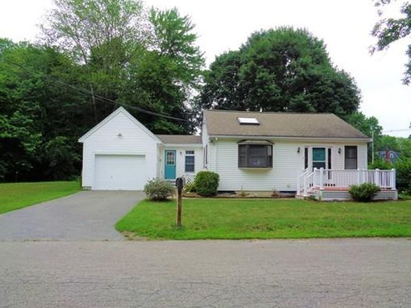 1 bed 1 bath Single Family at 3 Washington Dr Littleton, MA, 01460 is for sale at 290k - 1 of 24