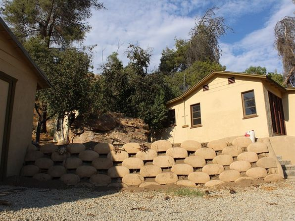 2 bed 1 bath Single Family at 41140 Gibbel Rd Hemet, CA, 92544 is for sale at 210k - 1 of 67