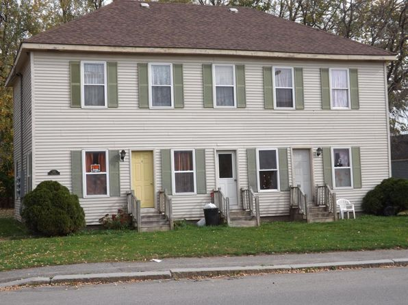 Furnished Apartments for Rent in Maine | Zillow