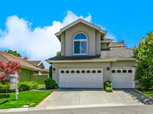 4 bed 3 bath Single Family at 2901 Quail Hollow Dr Fairfield, CA, 94534 is for sale at 625k - 1 of 50