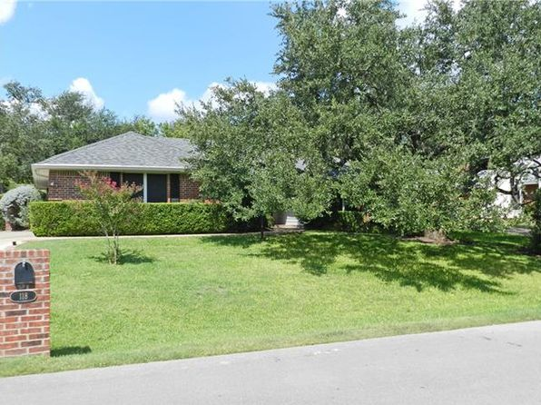 3 bed 2 bath Single Family at 118 Copperleaf Rd Lakeway, TX, 78734 is for sale at 315k - 1 of 23