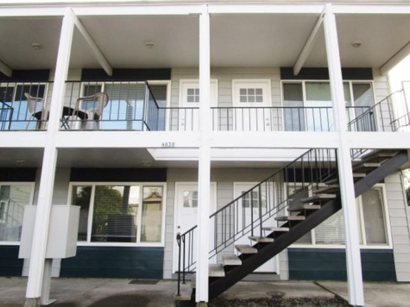 apartments for rent in portland or zillow. Black Bedroom Furniture Sets. Home Design Ideas