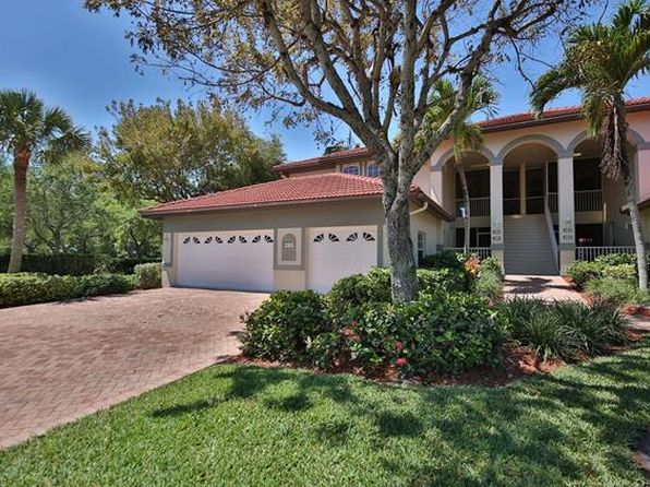 3 bed 2 bath Condo at 295 Waterside Cir Marco Island, FL, 34145 is for sale at 520k - 1 of 25