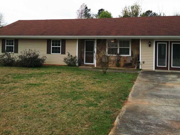 3 bed 2 bath Single Family at 175 Meadowview Ter Oxford, GA, 30054 is for sale at 125k - google static map