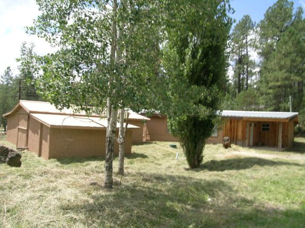 3 bed 1 bath Mobile / Manufactured at 101 W Santa Rosa Dr Ruidoso, NM, 88345 is for sale at 96k - 1 of 8