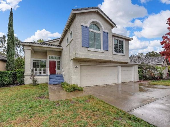 4 bed 3 bath Single Family at 361 Hansen Cir Folsom, CA, 95630 is for sale at 489k - 1 of 34