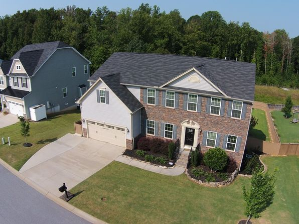 5 bed 3 bath Single Family at 233 Meadow Rose Dr Travelers Rest, SC, 29690 is for sale at 312k - 1 of 46