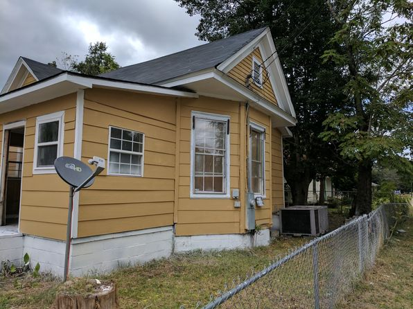 3 bed 2 bath Single Family at 413 Dingle St Sumter, SC, 29150 is for sale at 65k - 1 of 13