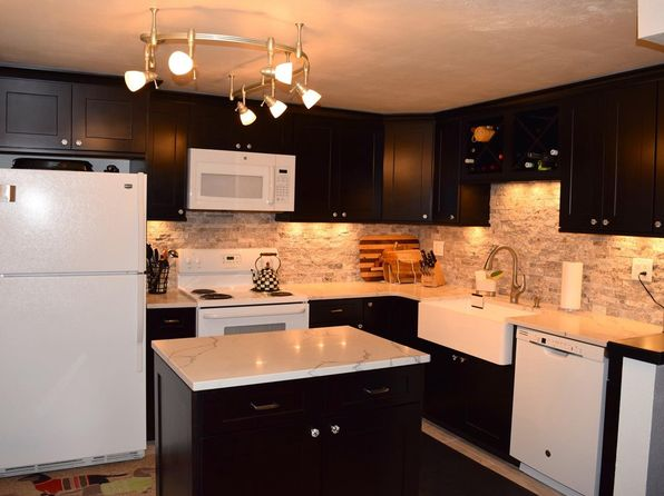 1 bed 1 bath Condo at 909 S Pearl St Denver, CO, 80209 is for sale at 223k - 1 of 11
