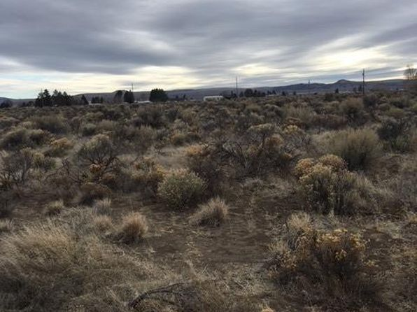 null bed null bath Vacant Land at 4300-TL Lark St Christmas Valley, OR, 97641 is for sale at 5k - 1 of 3