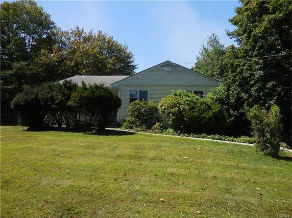 3 bed 3 bath Single Family at 2667 Ridge St Yorktown Heights, NY, 10598 is for sale at 374k - 1 of 13