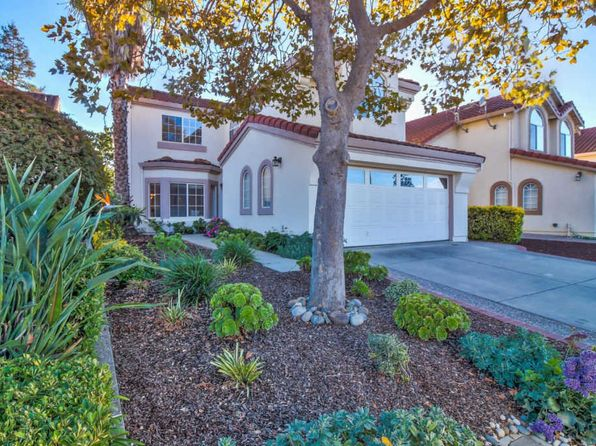 3 bed 2.5 bath Single Family at 226 Edgewater Dr Milpitas, CA, 95035 is for sale at 1.27m - 1 of 43