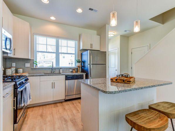 Ocean View De Pet Friendly Apartments Houses For Rent 1 Rentals Zillow,King Bedroom Discontinued Ashley Furniture Bedroom Sets