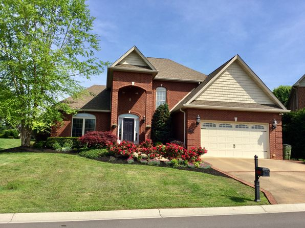 3 bed 3 bath Single Family at 2443 Rosemeade Dr Morristown, TN, 37814 is for sale at 299k - 1 of 88